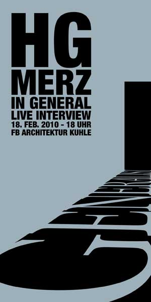 flyer_ingeneral_merz_final_web