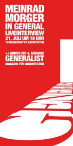 flyer_ingeneral_morger